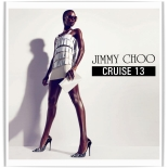 jeneil-williams-by-solve-sundsbo-for-jimmy-choos-cruise-2013-campaign-1