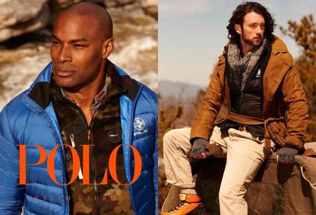 tyson-beckford-for-polo-ralph-lauren-fall-2013-4