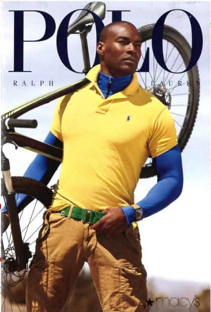 tyson-beckford-for-polo-ralph-lauren-fall-2013