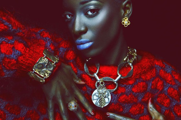 Beauté-Noire-by-the-Cameroonian-Photographer-Orphee-Noubiss-3