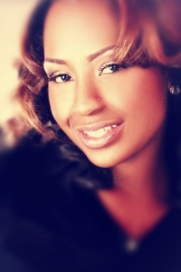 Myeshia Jefferson