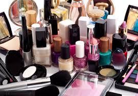 Beauty Reviews istyle fashion & beauty society