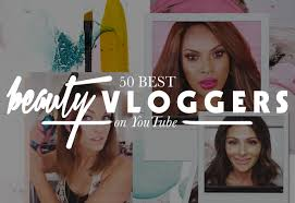 Best Beauty Vloggers on You Tube iStyle fashion & beauty society