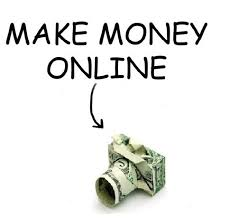 Making Money Online Myeshia Jefferson
