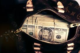 money and fashion istyle Fashion beauty Soceity